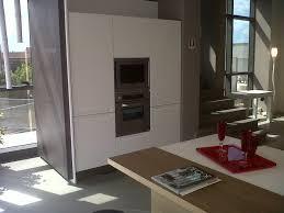 kitchen design lebanon kitchen decorating italian style cabinets kitchen design lebanon