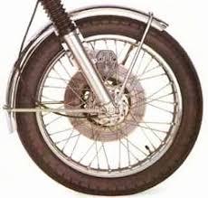 chambre air moto chambre a air moto beau image sachet de 10 rustines 30 mm pour