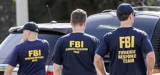 fbi bureau of investigation fbi declares wanted 5m fraud photos