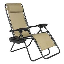 Lafuma Anti Gravity Chair Look No Further Here Is The Best Zero Gravity Recliner Of 2017