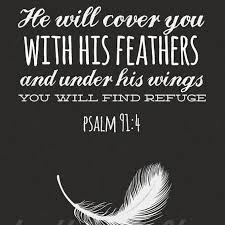 Bible Verse For Comfort Best 25 Beauty Bible Verses Ideas On Pinterest Bible Verses