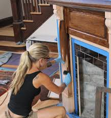 Nicole Curtis Homes For Sale by Jan 19 2014 Hgtv U0027s U0027rehab Addict U0027 Battles Blight To Save Old