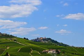 Piedmont Italy Map by 7 Tips For Visiting Piedmont Italy U2013 The Wine Wankers