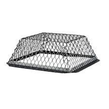 Home Designer Pro Chimney Shop Amazon Com Chimney Caps
