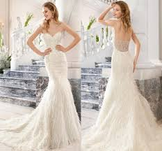 demetrios wedding dresses discount on demetrios wedding dresses