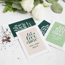 best wedding favors 50 best wedding favors 2018 5 emmaline