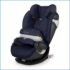 siege axiss luxe siège auto bébé confort axiss stock de siège décor 28849