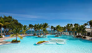 jetblue all inclusive vacation packages jetblue vacations