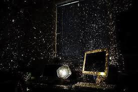 bedroom star projector attractive ideas star projector for bedroom bedroom ideas