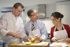cours de cuisine bas rhin cuisine aptitude cours cours de cuisine culture et loisirs