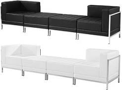 Office Furniture Waiting Room Chairs by Waiting Room Chairs Combine Durability And Style For Your Clients