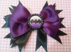 custom hair bows tinker bell hair bow order custom hair bows at www
