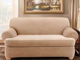 3 Piece T Cushion Sofa Slipcover by 3 Piece Recliner Sofa Set Home Design Ideas