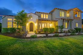 Heather Dubrow Mansion 292 Andrew Ave Encinitas Ca 92024 Mls 160042888 Redfin
