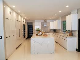 high gloss white kitchen cabinets high gloss white chd001 welcome to sd wood cabinet