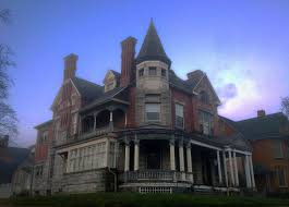 Victorian Style Houses Home Design Gallery Hamptons Style The House That Built Minecraft
