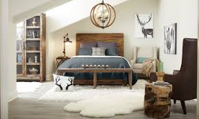 Decor Ideas For Bedroom Rustic Decorating Ideas You U0027ll Love Overstock Com