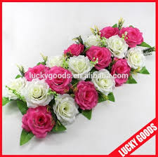 Wholesale Wedding Decorations China Wedding Supplies Wedding Arrangements Flower Wall