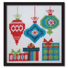 326 best stiches pistoja images on embroidery cross