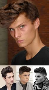 77 best best boys haircuts images on pinterest hairstyles men u0027s
