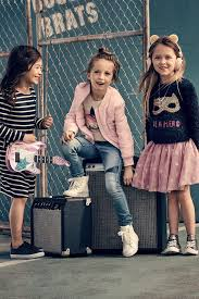 7224 best kids style images on pinterest kid styles fashion