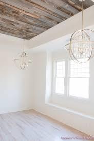 best 25 sherwin williams alabaster white ideas on pinterest