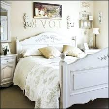 french inspired bedroom french decor bedroom ideas vintage inspired bedroom furniture