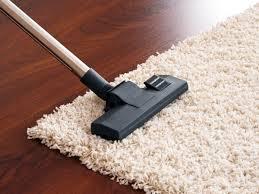 tappeti parma pulizia divani parma langhirano consigli lavaggio tappeti