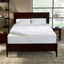 best mattress pad reviews the ultimate buying guide