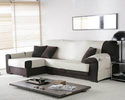 housse pour canapé angle housse pour canape d angle conforama canapé idées de décoration