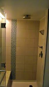 master bath 2 person shower picture of bay lake tower at