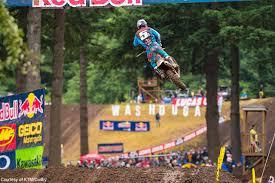 local motocross races racing preview aug 6 9 nv racing news
