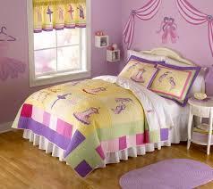 Ideas For Small Girls Bedroom Little Girls Bedroom Designs Interior Designs Room