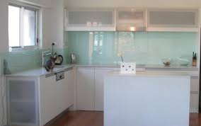 Splashback Ideas For Kitchens Designer Glass Splashbacks For Kitchens Kitchen Design Ideas