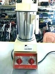 cuisine braun de cuisine thermomix de cuisine pas cher cuisine