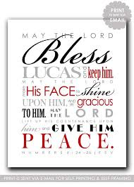 scripture gifts 44 best baptism communion gifts images on