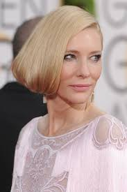 golden globes 2016 beauty and hair