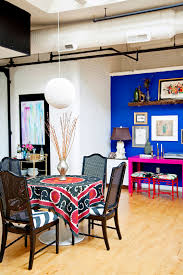 decoration ideas outstanding dining room lili diallo decoration