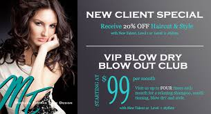 fiesta hair salon printable coupons coupons for hair color services easter show carnival coupons