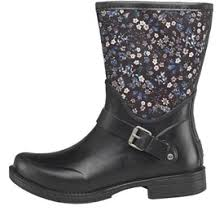 womens boots on sale uk ugg boots sale cheap womens ugg boots uk black