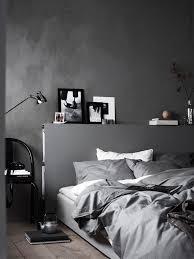 Tableau Noir Et Blanc Ikea by