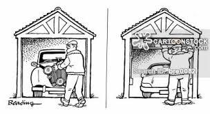dream cars cartoons comics funny pictures cartoonstock