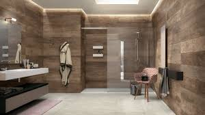porcelain tile bathroom ideas bathroom ceramic wall tile teak wood shower mat inspiring ideas