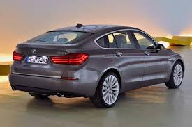 bmw 3 or 5 series used 2014 bmw 5 series gran turismo for sale pricing features