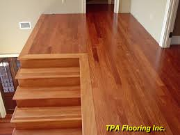 flooring lauzon cherry flooring for salebrazilian pros