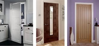 Interior Doors For Sale Wood Interior Doors For Modern Wood Interior Doors Wooden