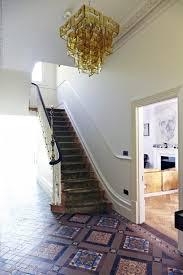 Best Home Decor Websites Home Design Best Home Decorators Locations For Comfortable Your