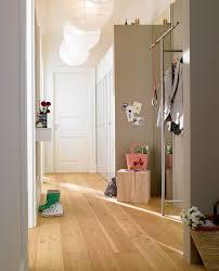 wohnideen helles laminat flur streichen welche farbe home design und möbel ideen