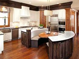 cool kitchen island cool kitchen islands kitchen islands ideas plans biceptendontear