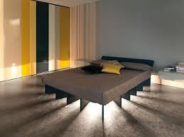 licht ideen wohnzimmer indirekte beleuchtung im schlafzimmer schöne ideen archzine net